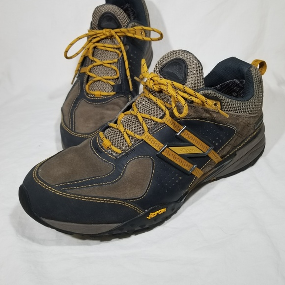 bb16c9e1c35ed New Balance Shoes | 1520 Mens Goretex Hiking 13 4e | Poshmark